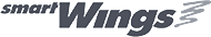 smart_wings_logo